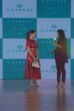 Alia Bhatt at the launch of Caprese bags new collection in Mumbai on Aug 13, 2018 (261)_5b727e8886a22.JPG