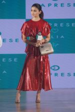 Alia Bhatt at the launch of Caprese bags new collection in Mumbai on Aug 13, 2018 (267)_5b727ea7d91cd.JPG