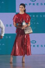 Alia Bhatt at the launch of Caprese bags new collection in Mumbai on Aug 13, 2018 (268)_5b727eaca26aa.JPG