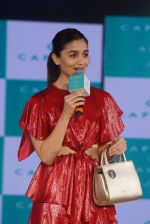 Alia Bhatt at the launch of Caprese bags new collection in Mumbai on Aug 13, 2018 (269)_5b727eb17a07e.JPG