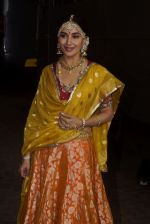 Madhuri Dixit on the sets of Dance Deewane on 13th Aug 2018 (35)_5b727ea591fc1.JPG