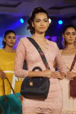 at the launch of Caprese bags new collection in Mumbai on Aug 13, 2018 (305)_5b727e098698e.JPG