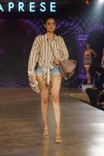 at the launch of Caprese bags new collection in Mumbai on Aug 13, 2018 (335)_5b727e6b29d4c.JPG