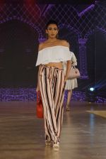 at the launch of Caprese bags new collection in Mumbai on Aug 13, 2018 (337)_5b727e76965bb.JPG