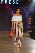 at the launch of Caprese bags new collection in Mumbai on Aug 13, 2018 (338)_5b727e7aadc83.JPG