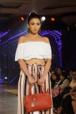 at the launch of Caprese bags new collection in Mumbai on Aug 13, 2018 (340)_5b727e84c49c8.JPG