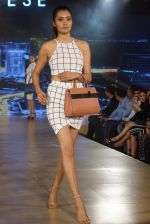 at the launch of Caprese bags new collection in Mumbai on Aug 13, 2018 (373)_5b727f0250213.JPG