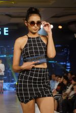 at the launch of Caprese bags new collection in Mumbai on Aug 13, 2018 (375)_5b727f08a5306.JPG