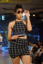 at the launch of Caprese bags new collection in Mumbai on Aug 13, 2018 (376)_5b727f0c273a1.JPG