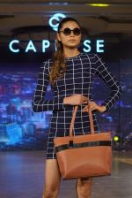 at the launch of Caprese bags new collection in Mumbai on Aug 13, 2018 (384)_5b727f276ad58.JPG
