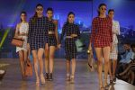at the launch of Caprese bags new collection in Mumbai on Aug 13, 2018 (387)_5b727f32dc063.JPG