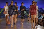 at the launch of Caprese bags new collection in Mumbai on Aug 13, 2018 (389)_5b727f393cdd4.JPG