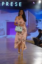 at the launch of Caprese bags new collection in Mumbai on Aug 13, 2018 (390)_5b727f3cc206b.JPG