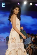 at the launch of Caprese bags new collection in Mumbai on Aug 13, 2018 (393)_5b727f467d94c.JPG