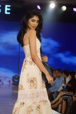 at the launch of Caprese bags new collection in Mumbai on Aug 13, 2018 (394)_5b727f498ecbe.JPG