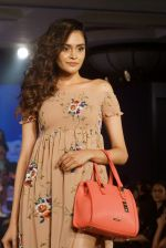 at the launch of Caprese bags new collection in Mumbai on Aug 13, 2018 (398)_5b727f575874a.JPG