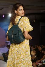 at the launch of Caprese bags new collection in Mumbai on Aug 13, 2018 (402)_5b727f6648f2e.JPG