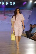 at the launch of Caprese bags new collection in Mumbai on Aug 13, 2018 (404)_5b727f6c42688.JPG
