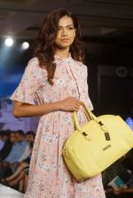 at the launch of Caprese bags new collection in Mumbai on Aug 13, 2018 (406)_5b727f72e16f6.JPG