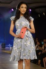 at the launch of Caprese bags new collection in Mumbai on Aug 13, 2018 (408)_5b727f793deb3.JPG