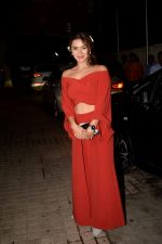 Aashka Goradia at the Screening of Gold in pvr juhu on 14th Aug 2018 (52)_5b7526ca8e0ed.JPG