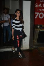 Aditi Rao Hydari spotted at Bastian bandra on 15th Aug 2018 (10)_5b752a1a12665.JPG