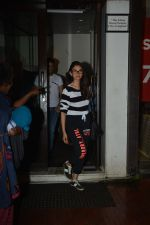 Aditi Rao Hydari spotted at Bastian bandra on 15th Aug 2018 (9)_5b752a1788fff.JPG