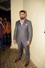 Amit Sadh at the Screening of Gold in pvr juhu on 14th Aug 2018 (90)_5b7526de77d50.JPG