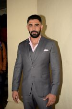Amit Sadh at the Screening of Gold in pvr juhu on 14th Aug 2018 (92)_5b7526e3bd698.JPG