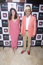Annu Kapoor at the Trailer Launch Of Upcoming Alt Balaji_s Web Series Home on 15th Aug 2018 (25)_5b75860a33ba8.JPG
