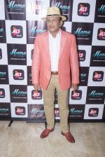 Annu Kapoor at the Trailer Launch Of Upcoming Alt Balaji_s Web Series Home on 15th Aug 2018 (26)_5b75860d62b6b.JPG
