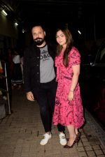 Bunty Walia at the Screening of Gold in pvr juhu on 14th Aug 2018 (42)_5b7526f2dca34.JPG
