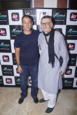 Habib Faisal, Parikshit Sahni at the Trailer Launch Of Upcoming Alt Balaji_s Web Series Home on 15th Aug 2018 (17)_5b7585d03ee69.JPG