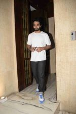 Jackky Bhagnani at Manish Malhotra_s party in his bandra home on 14th Aug 2018 (33)_5b7520c9c2622.JPG