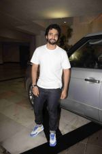 Jackky Bhagnani at Manish Malhotra_s party in his bandra home on 14th Aug 2018 (69)_5b7520cd795cd.JPG
