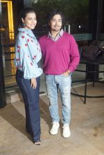 Kajol, Riddhi Sen Spotted At Intreview Of Helicopter Eela on 16th Oct 2018 (17)_5b75879bed222.JPG