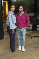 Kajol, Riddhi Sen Spotted At Intreview Of Helicopter Eela on 16th Oct 2018 (19)_5b75879cc7bfb.JPG