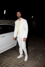 Kunal Kapoor at the Screening of Gold in pvr juhu on 14th Aug 2018 (65)_5b75272174939.JPG