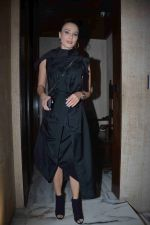 Lulia Vantur at Manish Malhotra_s party in his bandra home on 14th Aug 2018 (95)_5b752147452e7.JPG