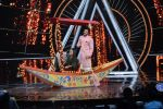 Manish Paul on sony_s Indian Idol set at Yashraj, andheri on 14th Aug 2018 (9)_5b751978920ad.JPG