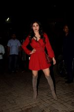 Mouni Roy at the Screening of Gold in pvr juhu on 14th Aug 2018 (21)_5b75273436bf9.JPG