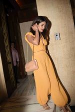 Priyanka Chopra at Manish Malhotra_s party in his bandra home on 14th Aug 2018 (65)_5b7521adb6b58.JPG