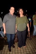 Ramesh Taurani at the Screening of Gold in pvr juhu on 14th Aug 2018 (1)_5b75275838841.JPG