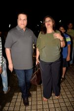 Ramesh Taurani at the Screening of Gold in pvr juhu on 14th Aug 2018 (2)_5b75275ac3128.JPG