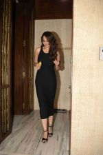 Sonakshi Sinha at Manish Malhotra's party in his bandra home on 14th Aug 2018