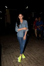Sonal Chauhan at the Screening of Gold in pvr juhu on 14th Aug 2018 (67)_5b75277a9f1f9.JPG