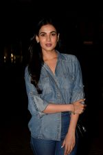Sonal Chauhan at the Screening of Gold in pvr juhu on 14th Aug 2018 (68)_5b75277d415d0.JPG