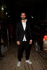Sunny Kaushal at the Screening of Gold in pvr juhu on 14th Aug 2018 (7)_5b752796f036d.JPG