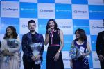 Sushmita Sen at the launch of Cool sculpting at Taj Lands End bandra on 15th Aug 2018 (1)_5b7587c0202d6.JPG