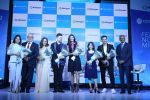 Sushmita Sen at the launch of Cool sculpting at Taj Lands End bandra on 15th Aug 2018 (11)_5b7587dc69015.JPG